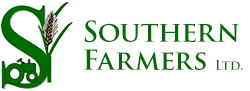 Southern Farmers